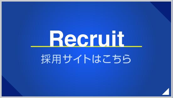 ジャパン・リスク・マネジメント株式会社 採用ホームページ